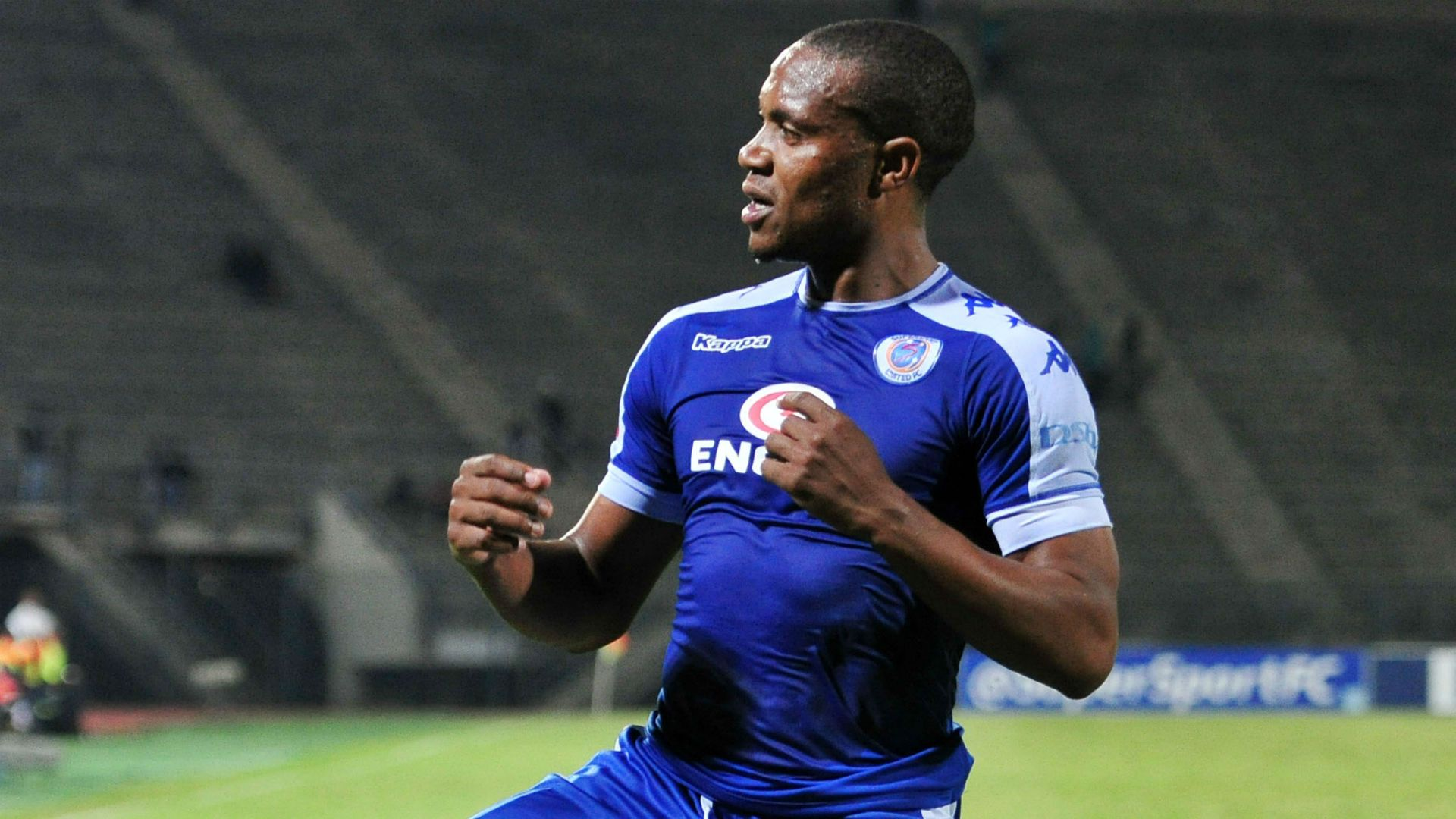 Phala could be out in the cold for longer
