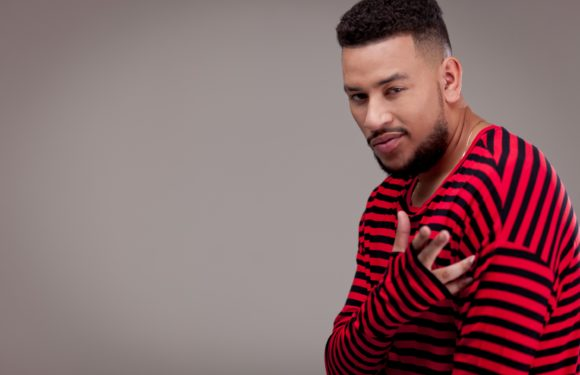 AKA donates R100k in support of Wits students