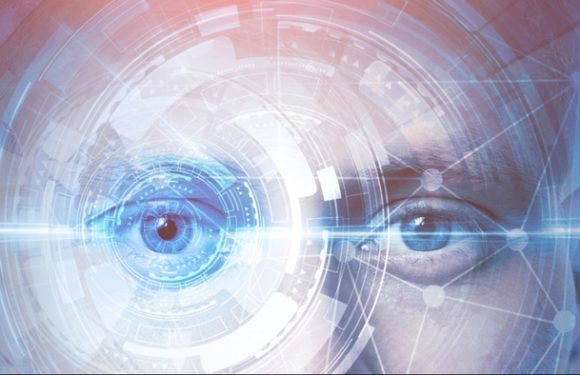 Clearing the air around facial recognition in travel
