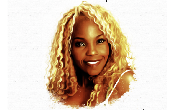 BET Africa brings the Lebo Mathosa story to DSTV Channel 129