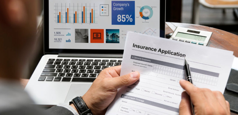 Four dangers of business underinsurance