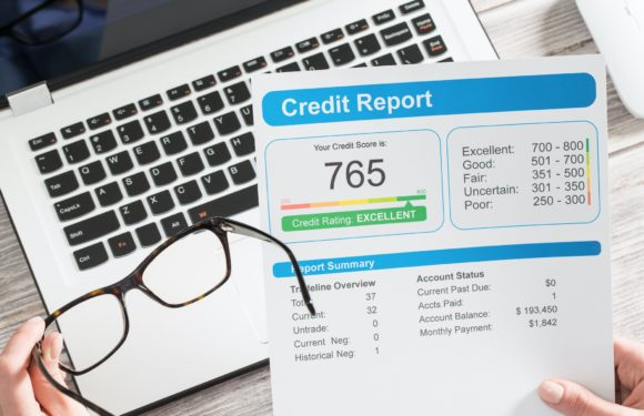 Can loans be a beneficial financial tool?
