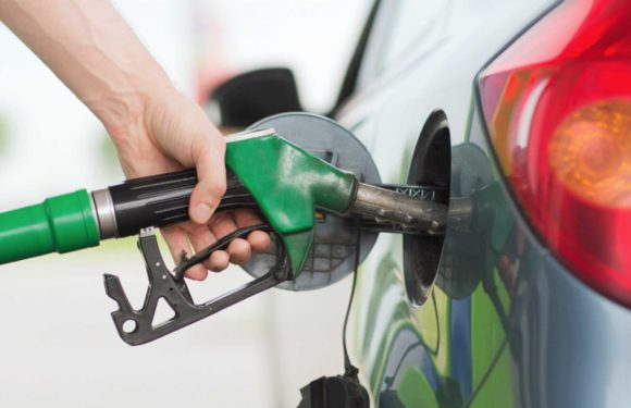 Yet another fuel price hike confirmed for August