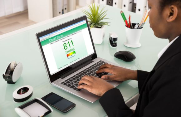 Better credit score key for woman-owned businesses to unlock finance