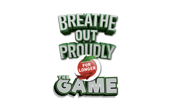 Clorets SA calls game-time on life's awkward moments with Breathe Out Proudly, For Longer… The Game