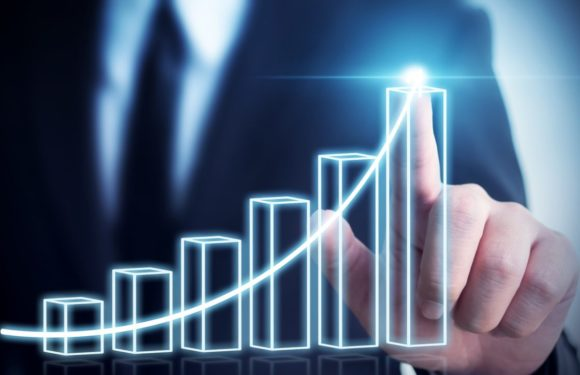 Agility is key in helping businesses accelerate growth