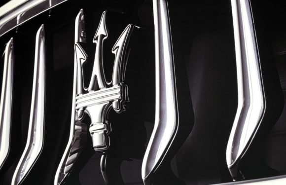 Maserati announces its plans for the development and production of the new electrified range
