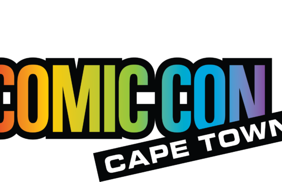 2020 edition of Comic Con Cape Town cancelled due to Coronavirus outbreak