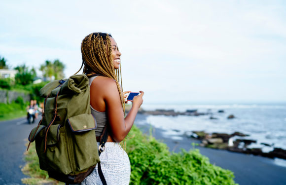 Coronavirus: Ten travel insurance tips to prevent your dream holiday becoming a nightmare