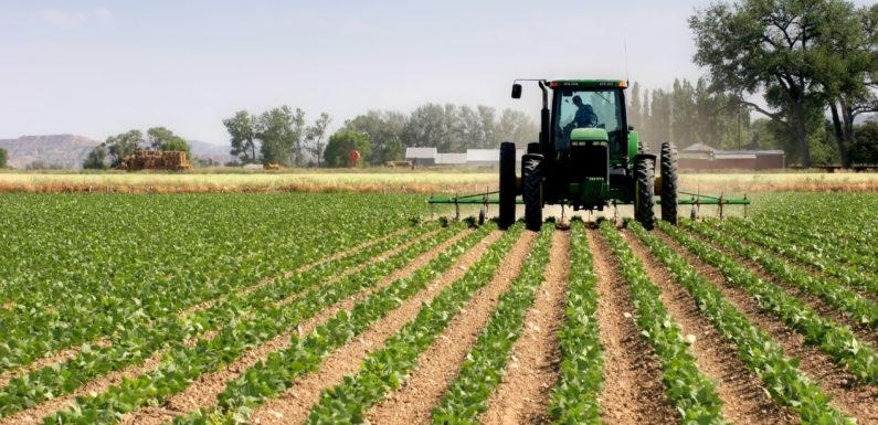 Impact of petrol/diesel price increase on farmers
