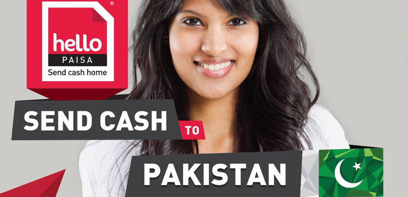 Banking reimagined: How Hello Paisa is driving change through technology