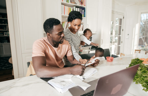 Are joint life policies the way to go for married couples?