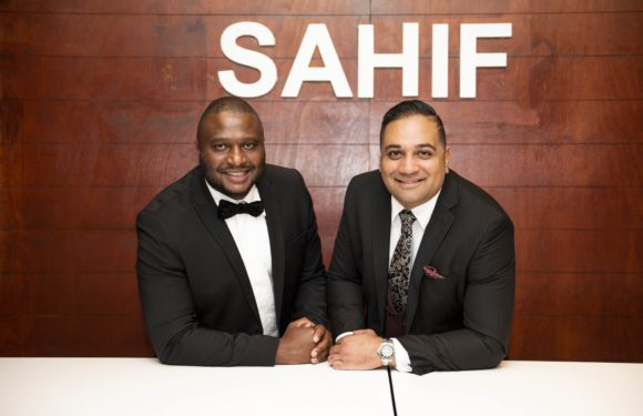 SAHIF gears up to accelerate delivery of serviced stands to South Africans