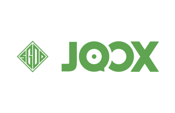 Joox collaborate with graphic sportswear label S.G.O.D