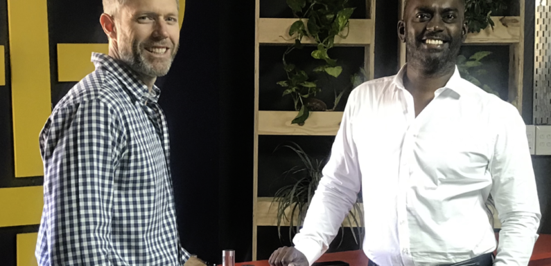 Vumela Fund makes substantial investment in fintech disruptor, Profitshare Partners