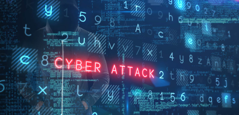 Free Online Courses to help Cyber-Security professionals develop their skills