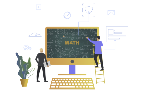 Why Maths really does matter