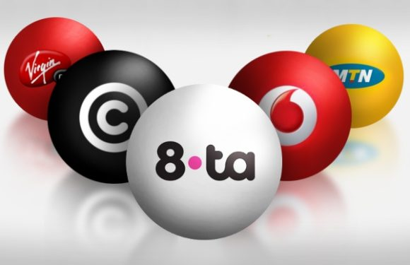 SA Cellular Networks increasingly undifferentiated when it comes to customer satisfaction