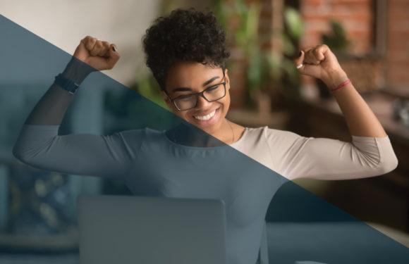 Telkom hosts Women Disruptors Webinar to empower female entrepreneurs