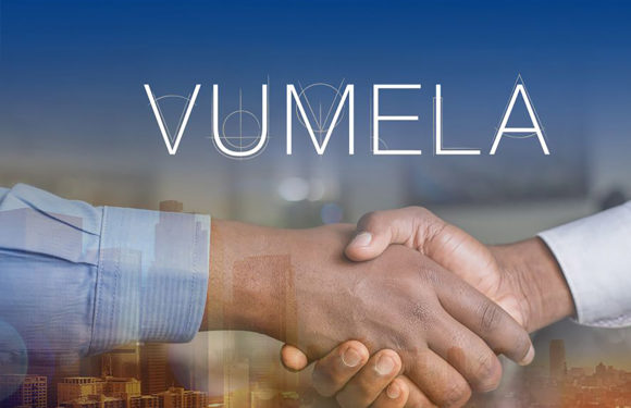 Vumela Fund invests R16 million in Sea Monster to unlock digital solutions