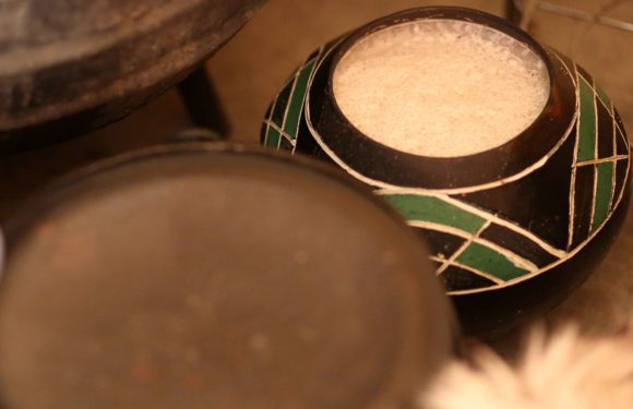 South Africa must turn to safer packaging for traditional beer
