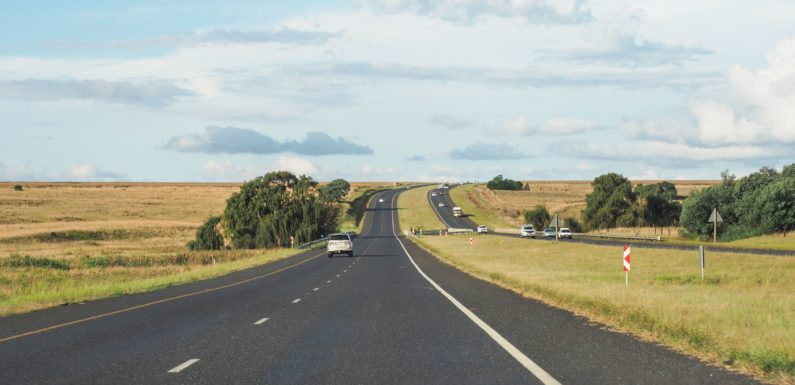 Majority South Africans doing less mileage now compared to pre-lockdown – Gumtree research